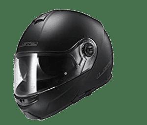 best full face helmet
