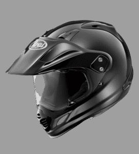 Arai XD4 Motorcycle Helmet