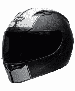 Bell Qualifier DLX Full-Face Helmet