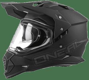 O'Neal Unisex-Adult Full-Face Style Sierra 2 Helmet
