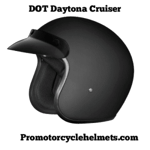DOT Daytona Cruiser