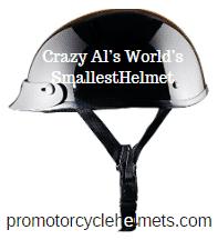 lightest dot helmet
