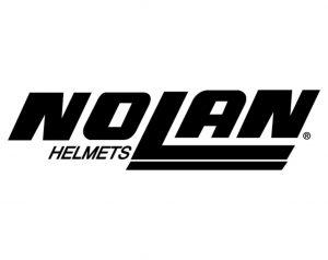 helmet ratings