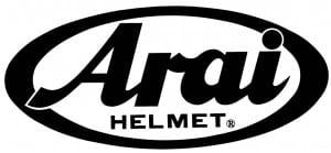 motor cycle helmet ratings