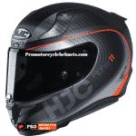 HJC RPHA 11 Pro Modular Helmet