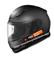 Shoei Men's Rf1200 Motorcycle Helmet