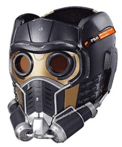 Marvel Legends Series Stars-Lord Cool Motorcycle Helmet