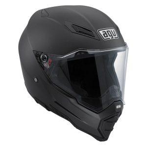 AGV AX-8 EvoNaker Road Helmet