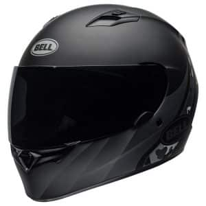 built in bluetooth motorcycle helmets