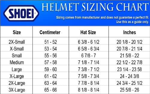 top motorcycle helmets brands
