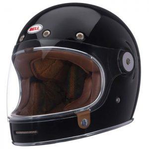 quietest motorcycle helmet 2020