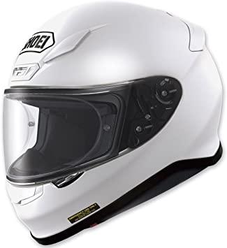Quietest Motorcycle Helmets