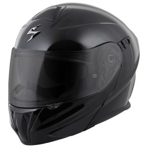 quietest adventure helmet